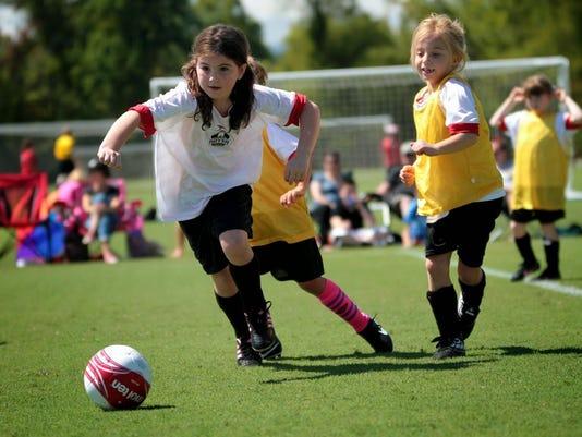 635929725327927772-Youth-soccer.jpg