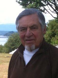 Gary L. Phillips , 77