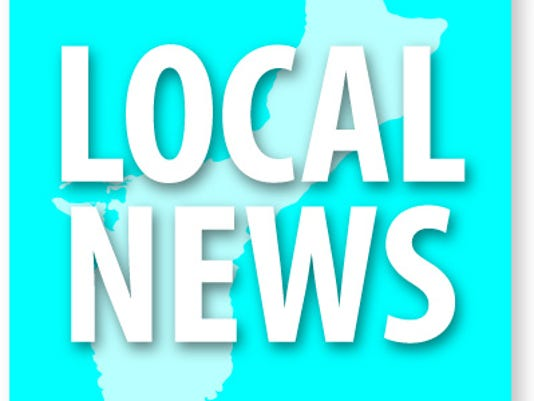 635712144725841009-local-news-button