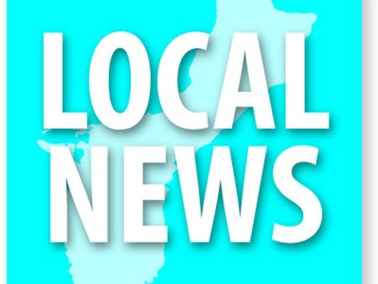 local-news-button