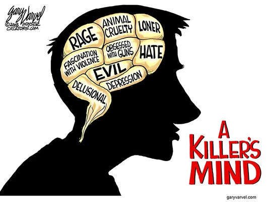 021918indyWebOnly-killers-mind