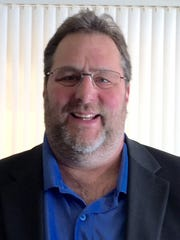 Jim Ridderbush