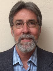 Paul Hirt won election to the SRP board of directors,