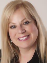 Rabbi Tamara Kolton