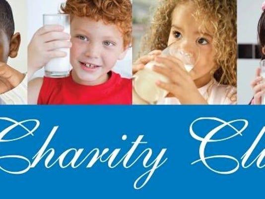 636613083633579669-supplying-milk-to-children.jpg