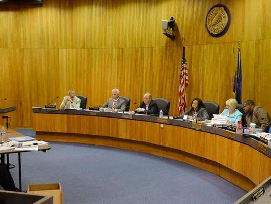 LIV county budget forum 1.jpg