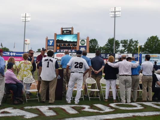 MAIN Ballpark-Ceremony-Video.jpg