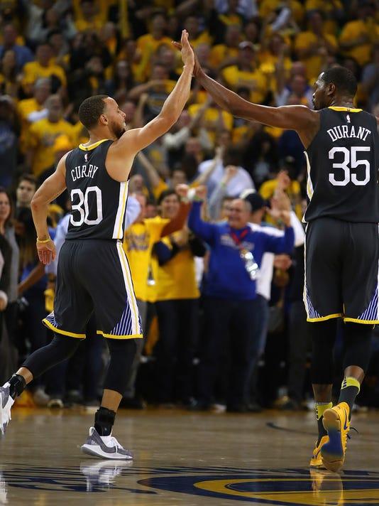 Pelicans_Warriors_Basketball_53023.jpg