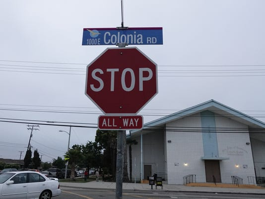 #stockphoto Oxnard Colonia.jpg