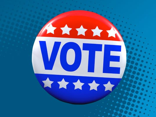 635488055558185396-voter-guide-button