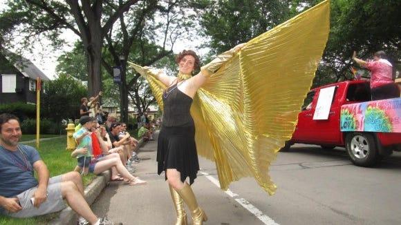 yellow-bird-woman