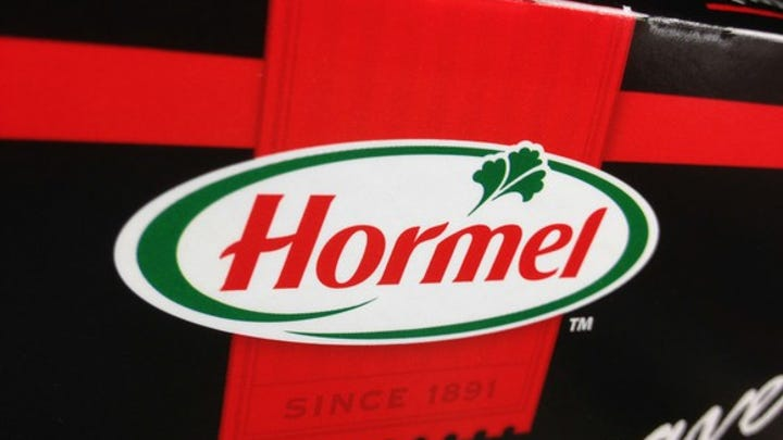 Hormel Foods adding 210 jobs, nearly doubling size of its Iowa plant