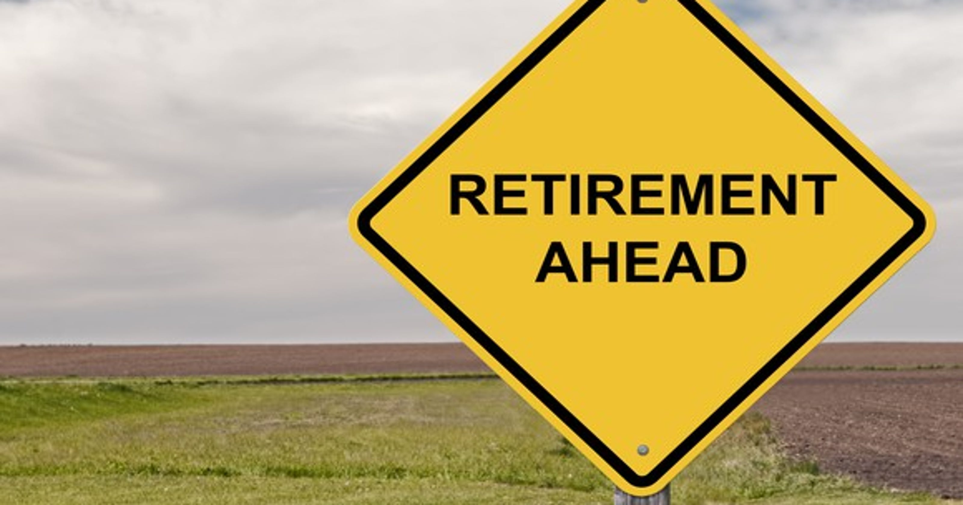 security social file retirement retire age early reasons