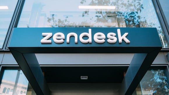 Software developer Zendesk Inc. could get $800,000 in state income tax credits for expansion and job creation in Madison.