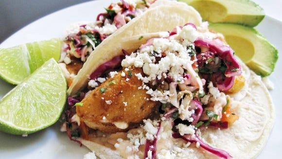 Fish-Tacos-011C