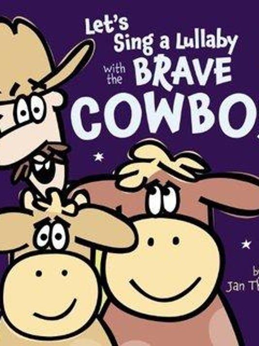 Brave Cowboys cover.jpg