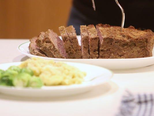 MNI 1110 Meatloaf08.jpg