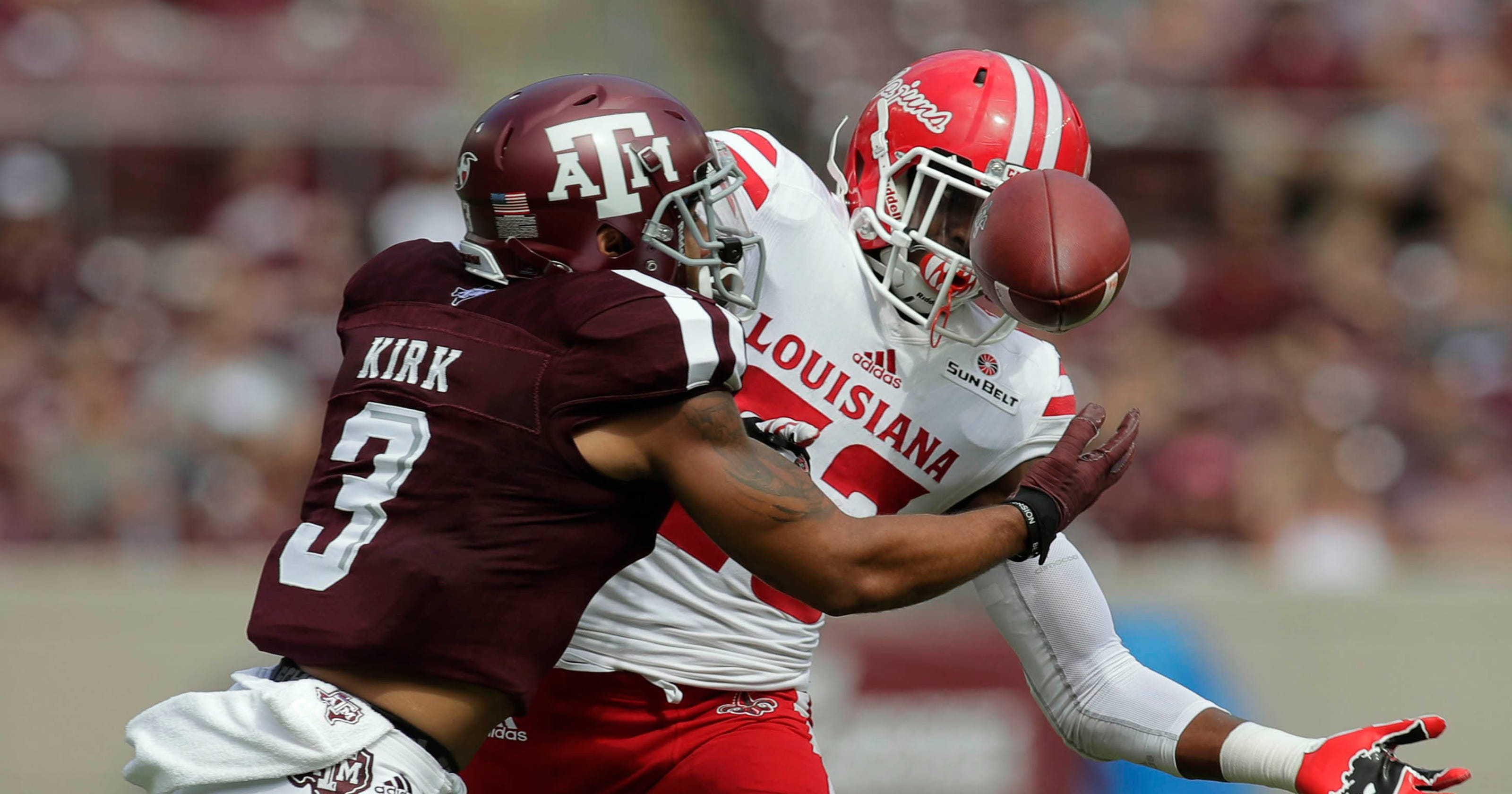 the latest 624a6 faec9 Detroit Lions' Tracy Walker will be 'QB of the secondary'