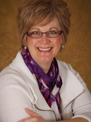 Angie Stone of Edgerton, Wisconsin, founded HyLife, LLC.