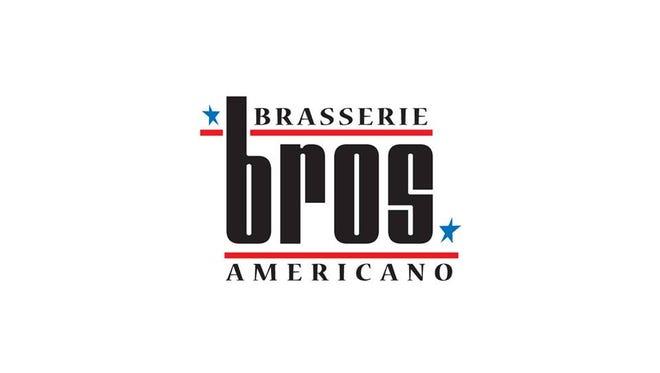 Bros. Brasserie Americano