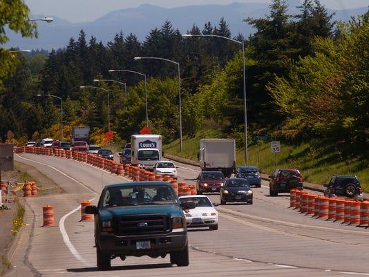 SAL0618-Road construction.jpg