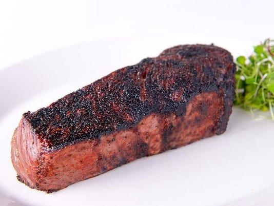 tonys steak