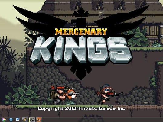 MercenaryKings.jpg