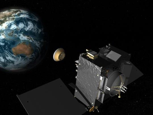 Asteroid Return Capsule.png