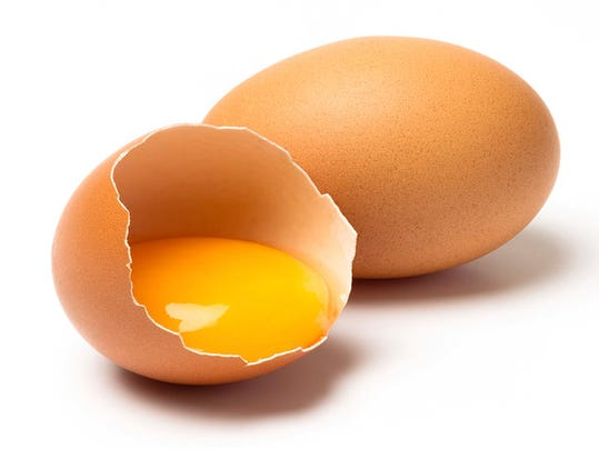 rsz_eggs.jpg