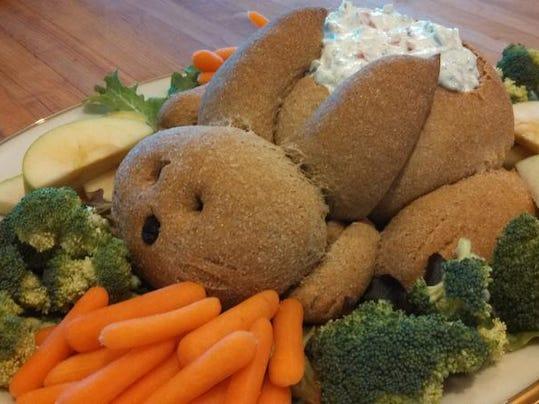 veggie bunny.jpg