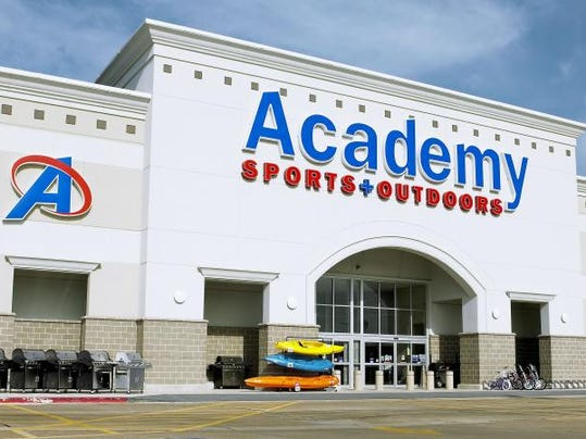 National Basketball Academy. The National Basketball Academy, presented by Academy Sports and Outdoors is one of the nation's premier basketball clinic programs.