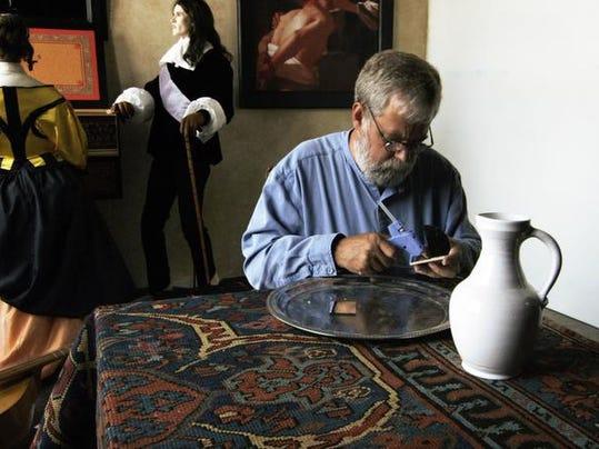 Tim's Vermeer art.jpg