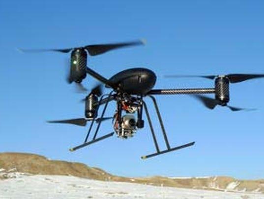 -PNI commercial drones 0317.jpg_20140317.jpg
