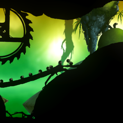 'Badland' somehow makes dark and adorable work together