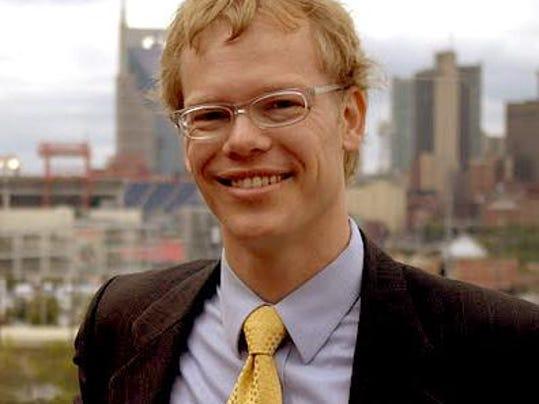 Peter Westerholm 1.png