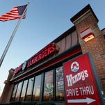 Wendy's is investigating suspicious activity related to payment cards used at some of its restaurants, the company confirmed Wednesday.