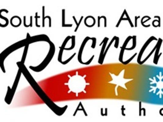 636219901034240896-south-lyon-rec-logo.jpg