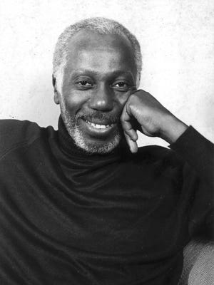 Herb Boyd is the author of Black Detroit: A People's History of Self-Determination.