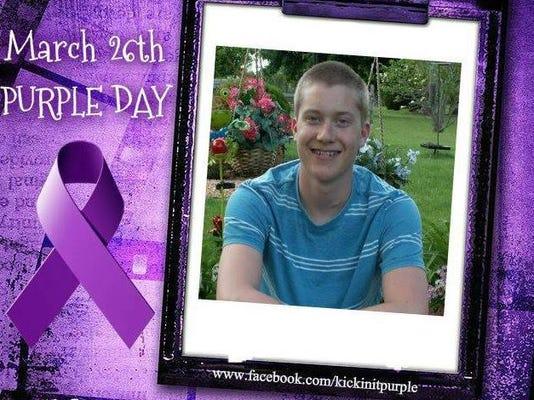Global Day of Epilepsy.jpg