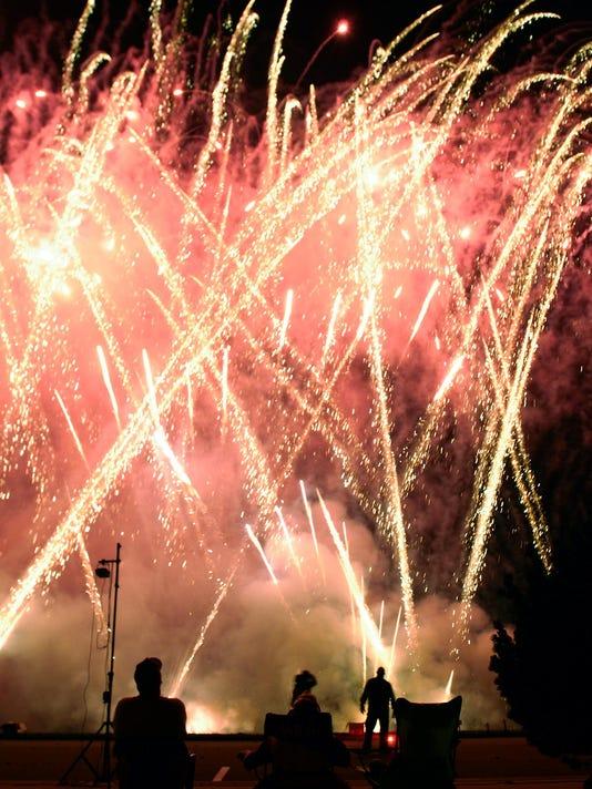 wrt 0705 fireworks