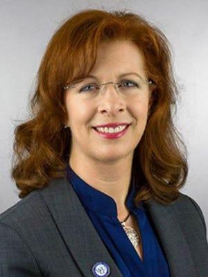 Kimberly Estep