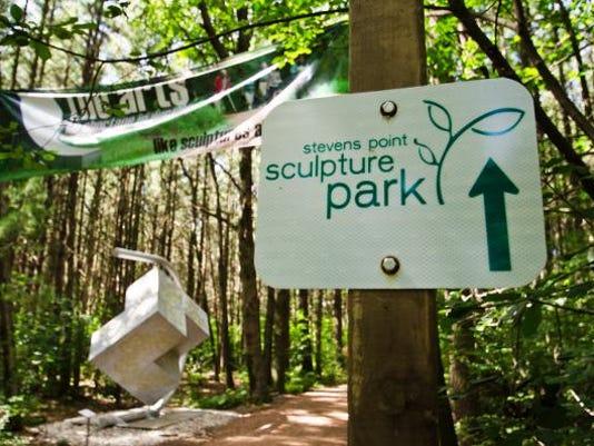 SculpturePark