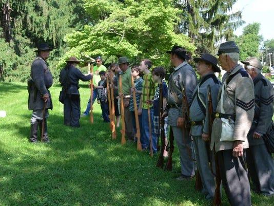 haywood civil war.jpg