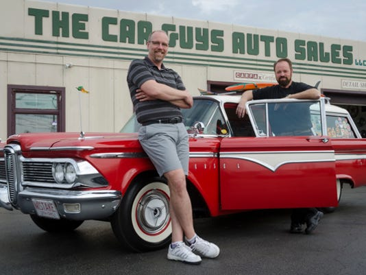 Car Guys1