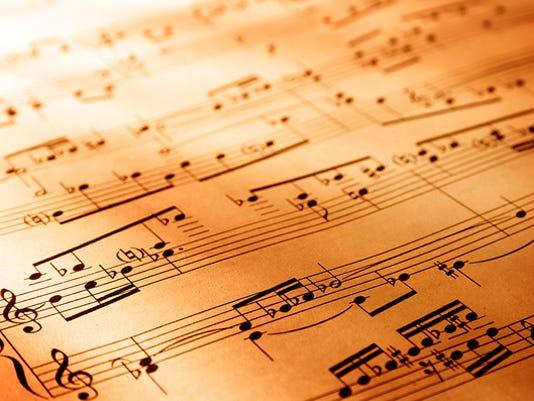 sheet-music[1].jpg
