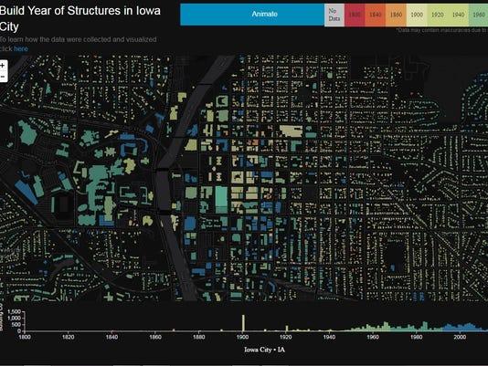 635987697466677397-map-screencap.JPG