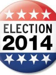 Primary elections will be held Nov. 4. Runoffs will be held Dec. 6.