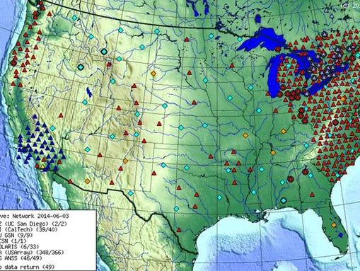 quake-us-seismometers