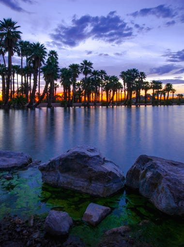 The ultimate Arizona bucket list: 50 things to do in