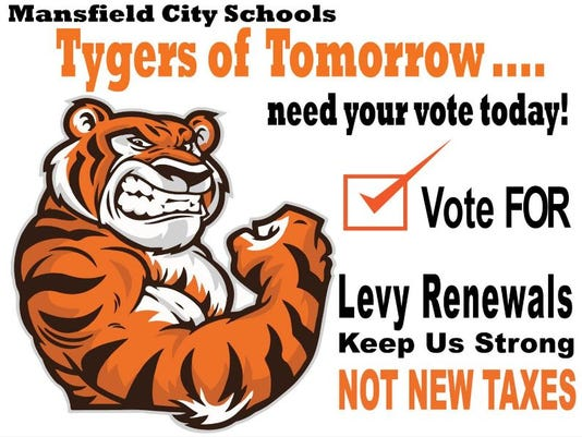 636268325521707767-tygers-tomorrow-logo.JPG